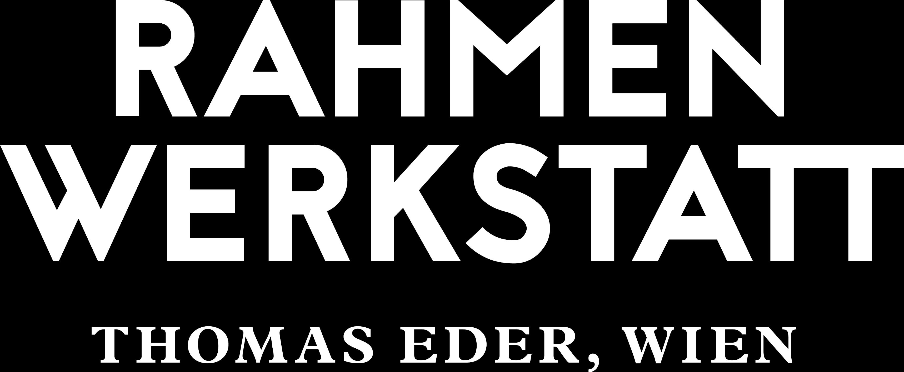 Rahmenwerkstatt 1190 Wien